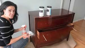 Beyond Paint Color Chart How To Paint A Dresser Using Beyond Paint Furniture Makeovers Thrift Diving