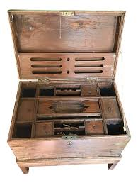 antique-asian-money-spice-chest-8326