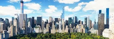 Stedentrip New York Citytrip Bij De Beste Reisorganisatie 2019