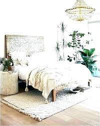 5x8 rug under queen bed rug under bed size rug under queen bed rug under queen