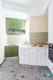 How To Choose The Perfect Kitchen Backsplash Qanvast