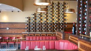 Aziano Lighting Il Culaccino Restaurant Chicago Il Opentable