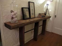 reclaimed wood furniture ideas. [Interior] Favorite Barn Wood Furniture Ideas With 37 Pictures. Fun Reclaimed F