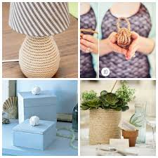 do it yourself home decorating ideas inspiring goodly do it