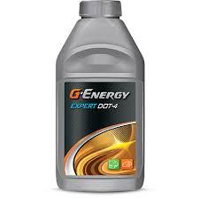 <b>G</b>-<b>Energy</b> F Synth
