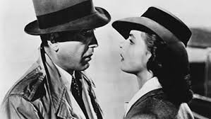 Image result for 1942 Casablanca premieres