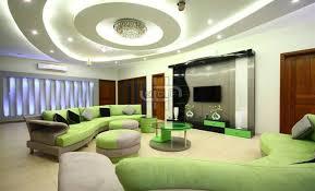 tv lounge furniture. NDF TV Lounge Decoration 2015 Tv Furniture A