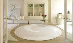 large bathroom rugs by tablet desktop original size extra large bathroom rugs extra large bathroom