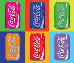 Image result for andy warhol pop art