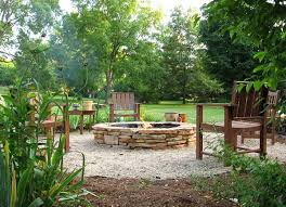 stone fire pit ideas. Stacked-stone-fire-pit-plans Stone Fire Pit Ideas M