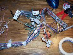 vortec 4 8 5 3 6 0 wiring harness info ls engine vortec 4 8 5 3 6 0 wiring harness info