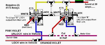 01 dodge ram doorlock problems in drivers door harness see diagram
