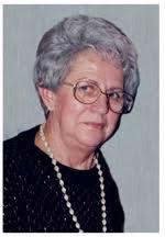 Helen Alfreda Smith Acorn (1930-2010) - Find A Grave Memorial