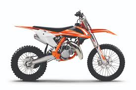 2018 ktm jr challenge. plain 2018 for 2018 ktm introduces a brand new 85 sx for junior riders that are  cutting their teeth in the schoolboy ranks with serious competitor mind  inside ktm jr challenge