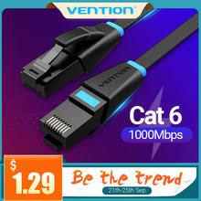 Отзывы на <b>Vention Кабель Ethernet</b>. Онлайн-шопинг и отзывы на ...