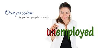 Professional Resume Writing Service Simple Why Do Professional Résumé Writing Services Work