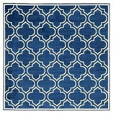 8x8 outdoor rug square area rugs square rug large size of rug area rugs rug outdoor 8x8 outdoor rug