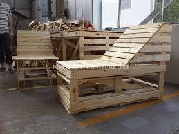 plans to build a modular pallet chaiselong 1 build pallet furniture plans