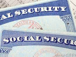 The social security administration provides you with the ability to replace or update your social security card at no cost through their official website: Social Security National Center For Transgender Equality