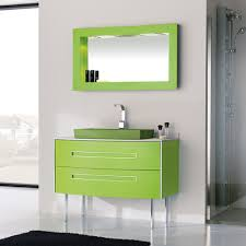 luxury bathroom furniture cabinets. plain furniture fiora colours bathroom furniture inside luxury cabinets r