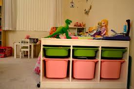 Ikea Boys Room 1 ikea kids bed room play room 10 playuna 4449 by uwakikaiketsu.us