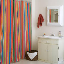 cool shower curtains for kids. Cool White Mirror Cabinet Over Vanity As Well Colorful Fabric . Shower Curtains For Kids