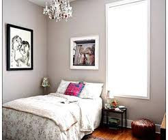 small room design perfect sample small room chandelier