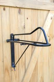 saddle rack wall mounted black super horse mount wooden plans wall mounted folding saddle rack