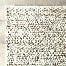 rectangular wool braided rug carpets from white grey ivory rugs hand for oval ru russet wool braided rugs