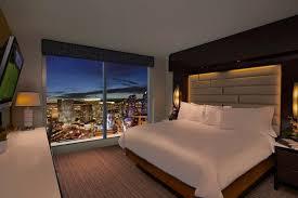 ... Elara Las Vegas 2 Bedroom Suite Premier Best Of Bellagio 2 Bedroom  Suites Suite Elara Guestroom ...