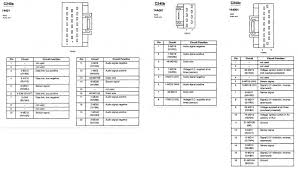 16 pin wiring harness wiring diagram and hernes 16 pin wiring harness diagram and hernes