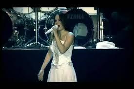 <b>Nightwish</b> -- <b>Over</b> The Hills And Far Away [[ Official Live Video ]] HD ...
