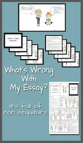 images about education critical thinking on pinterest  when students first attempt to write essays involving critical thinking they stumble in a myriad of