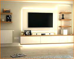 Wall Unit Contemporary Wall Unit Modern Built In Wall Unit Designs General  Living Room Ideas Modern . Wall Units New Modern ...