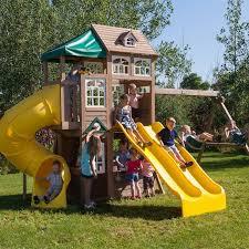 cedar summit lookout lodge playcentre 3 10 years