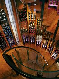 awesome wine cellar spiral staircase queens lane wine silo eclectic wine cellar spiral staircase that awesome wine cellar
