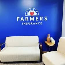 Licensed in new jersey and pennsylvania. The Best 10 Insurance Near Kevin Vanderwal State Farm Insurance Agent In Rogers Mn Yelp