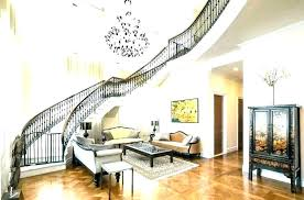 stair landings design stair landing decor inspiring