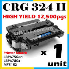 Hp Ce255x Ce255 55x High Yield Compatible Toner
