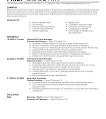 Resume Template Business Business Analyst Resume Templates Resume ...