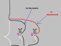 attic fan switch natashamillerweb master flow attic fan wiring diagram 36 wiring diagram