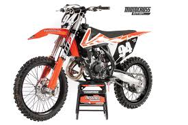 2018 ktm 150sx. perfect 2018 the ktm 150sx is the best bike for professional practice riders itu0027s not  as fluid intended 2018 ktm 150sx