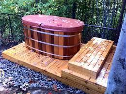 wooden bathtub diy wooden bathtub plans bath tray for bathtubs on bathroom wooden bathtub tray diy