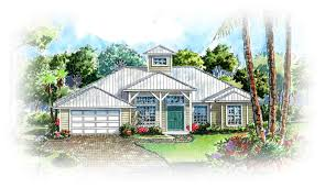 key west style house plans. House Plan Key West Style Plans Internetunblock.us Old T