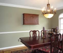 astounding how to paint a room room with chair rail painting how to paint a room