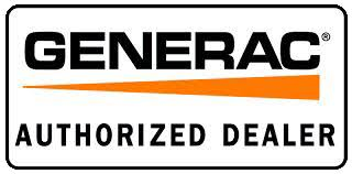 Image result for generac