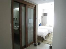 Magnificent Bathroom Sliding Door Captivating Inspirational Bathroom  Designing with Bathroom Sliding Door