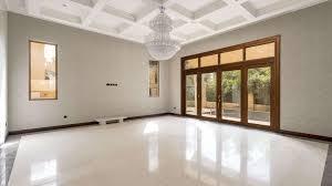 Camellia Interior Design Priced To Sell Type C Villa In Al Barari