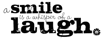 laughter is the best medicine essay quotation