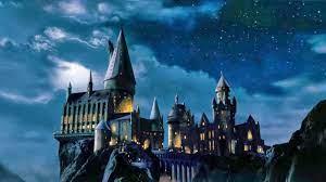 Hogwarts Desktop Wallpapers - Top Free ...